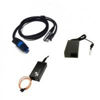 Câbles Autologic et accessoires de diagnostic auto | Diag-Auto