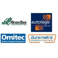 Appareils de diagnostic , valises de diag auto, service et entretien rapide, multimarque et niveau constructeur