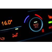 Station de recharge de climatisation R134a , R1234YF et compatible multi-gaz, accessoires et consommables.