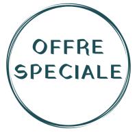 Offres spéciales clients | Diag-Auto