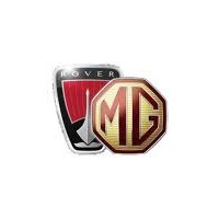 MG Rover appareils de diagnostic
