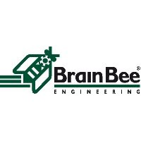 Brain Bee (multi brand)
