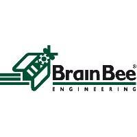 Brain Bee appareils de diagnostic (multi marques)