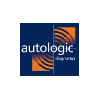 Autologic (OE level) diagnostic devices