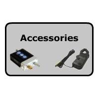Accessoires & pièces détachées pour oscilloscope | Diag-Auto