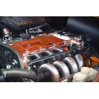 Tuning - boîtiers d'optimisation moteur