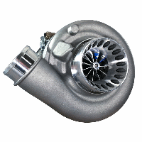 Turbo maintenance and care