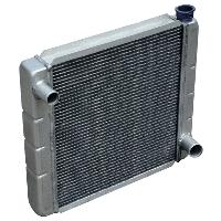 Stop-fuite radiateur produit stop fuite anti fuite moteur automobile
