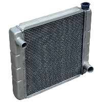 Stop-fuite radiateur