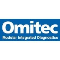 Omitec- appareil de diagnostic, accessoire, câble , pièce de rechange