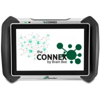 Connex - le diag 2.0 | Diag-Auto