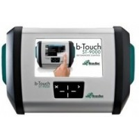 B-Touch (ST 9000) / F-Touch (ST9100) | Diag-Auto