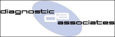Diagnostic Associates
