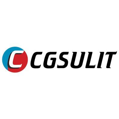 CGSULIT France
