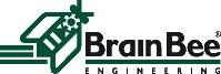 Brain Bee (*****)