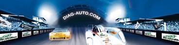 WWW.DIAG-AUTO.COM